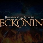 Kingdoms of Amalur: Reckoning – A Heroes Guide to Amalur Destiny and Fate Video