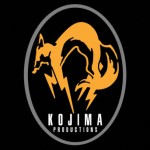 """Kojima: """"We'll probably have to make it at some point"""" On MGS 5"""