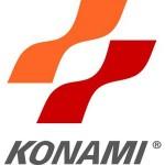 Konami announces its Tokyo Game Show lineup