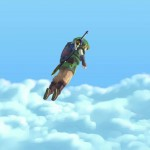 JAPAN CHARTS: Skyward Sword debuts on top, 3DS leads hardware charts