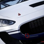 Forza 4 gets another DLC pack, due in December