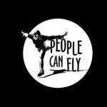 People Can Fly Goes Indie Once More, Still Involved With Fortnite