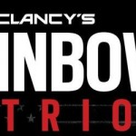 Rainbow 6 Patriots update: The game could be a next generation title