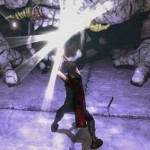 Playstation Move game Sorcery Will Be Revealed to the Press Next Month