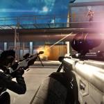 Syndicate | Western Europe Co-op Demo trailer revealed