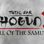 Total War: Shogun 2 – Fall of the Samurai Trailer