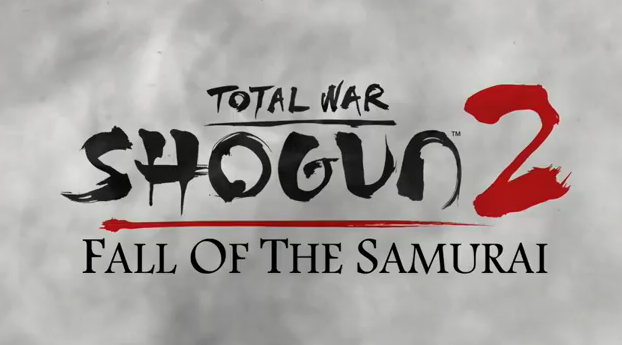 http://gamingbolt.com/wp-content/uploads/2011/11/total-war-shogun-2-fall-of-the-samurai.png