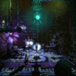 Trine 2 – Eight breathtaking screenshots
