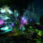 Trine 2 (PSN) Review