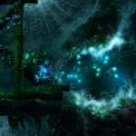 Trine 2 PS3 Version Delayed In Europe