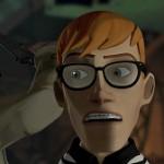 Pendulo Studios Unveil 'Yesterday' – Details & Screenshots