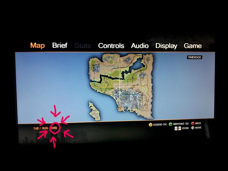 Gta 5 Map Leak Gta 5 Map Leak | www.i...