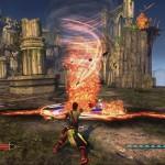 Sorcery: New Details Revealed