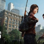 Uncharted 3 vs The Last of Us Character Model Comparison