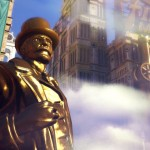 Irrational Games announces 1999 mode for Bioshock Infinite