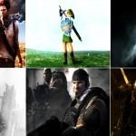 GamingBolt's Top 25 Games of 2011