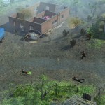 Jagged Alliance: Back in Action Gets A Demo, Details And Download Links Inside