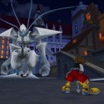Kingdom Hearts 3D Japanese release date announced