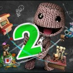 E3 2012: Upcoming LittleBigPlanet 2 update allows you to use PS Vita as a controller, adds a lot extra content