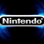 Nintendo denies Miyamoto retirement reports