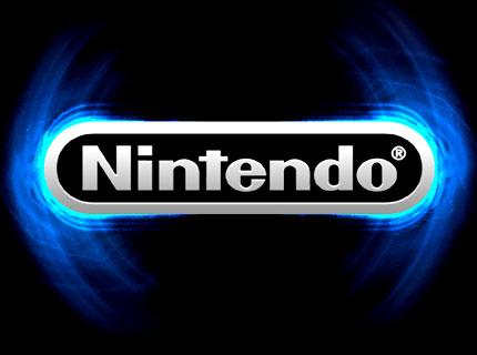 Nintendo-logo_0