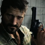 The Last of Us: Brand New Details; Awesome Environments And Believable Facial Expressions