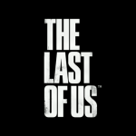 The Last of Us new details revealed; less linear than Uncharted and one player adventure