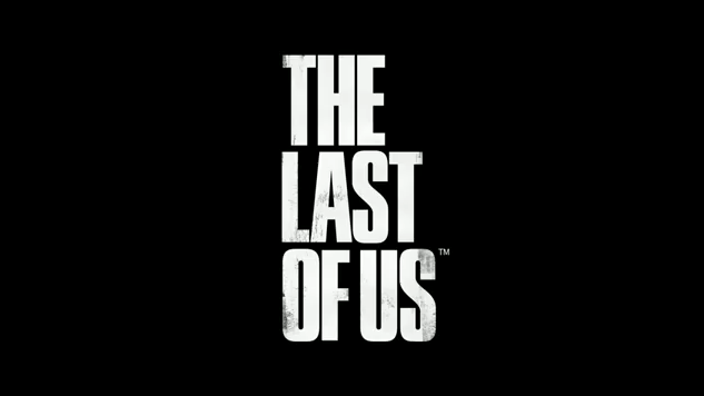 The Last Of Us Logo
