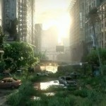 The Last of Us: Naughty Dog Believes The PS3 Still Has Life Left In It