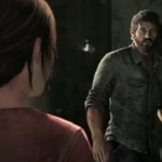 The Last of Us: 10 Facts That Everyone Should Know