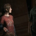 The Last of Us gets a new trailer which shows a truck ambush