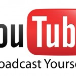 """YouTube working on a """"TV experience"""" for next-gen consoles"""