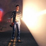 Alan Wake's American Nightmare gets a new developer diary