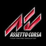 Assetto Corsa For PS4 And Xbox One Release Delayed