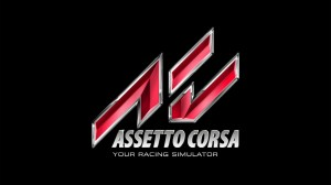 Assetto Corsa Wiki – Everything you need to know about the game