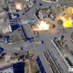 Command & Conquer Generals 2: First New Screenshots