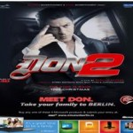 Indian Specials: Meet the Don2: Mission Berlin contest