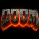Doom 4 on PS3 could have more data than PC and 360 versions- John Carmack