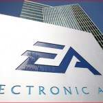 EA Reports $381 Million USD Loss This Quarter Compared to Last Year