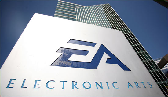 electronicarts_sign
