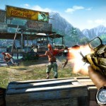 15 Most Highly Anticipated First Person Shooters of 2012