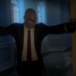 Hitman HD Trilogy Review