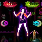 "Just Dance 3 To Get ""Just Sweat Packs"" DLC, Details Inside"