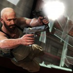Top 10 Upcoming Action Games In 2012