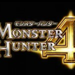 Nintendo Announces A Monster Hunter Direct in Japan For Wednesday