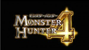New Monster Hunter 4 Ultimate Trailer Reminds Us Why Monster Hunter Is King