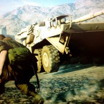 Metal Gear Solid 5: All The Rumors, Speculation And Analysis
