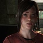 Naughty Dog has two teams, Last of Us trailer directly captured from PS3 and more details blowout