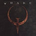 Quake Now OK In Germany