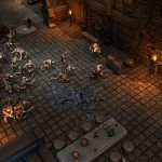 Realms of Ancient War Gets A New Video, Official Website Revealed
